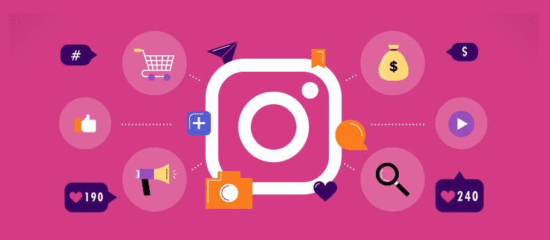 infographic-small-business-guide-advertising-instagram